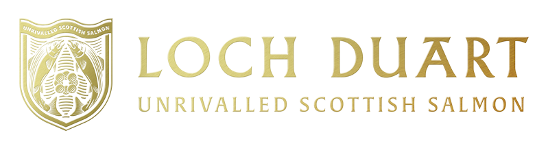 Loch Duart - Unrivalled Scottish Salmon