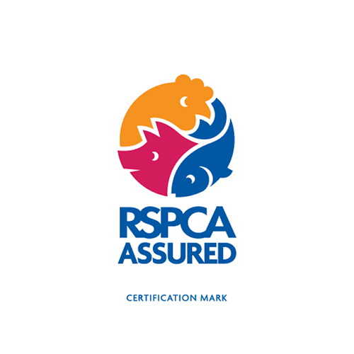 RSPCA Assured